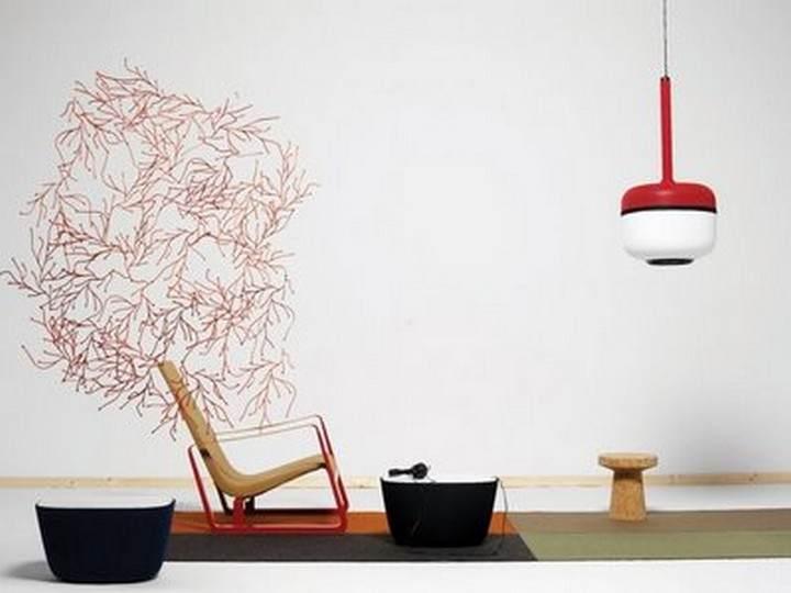 Algue vitra a tak design meble designerskie i o wietlenie dla domu biura i ogrodu - Algue vitra ...