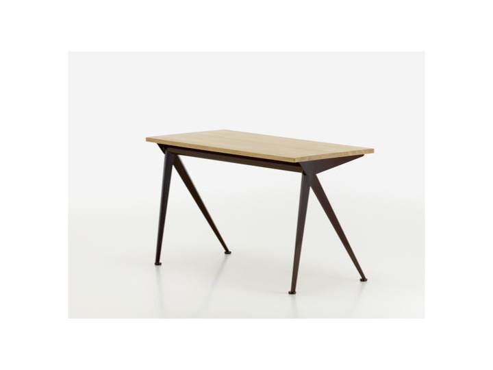 Compas Direction - Vitra