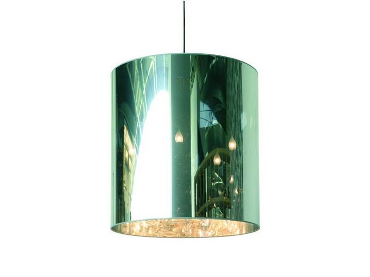 Light shade shade - Moooi