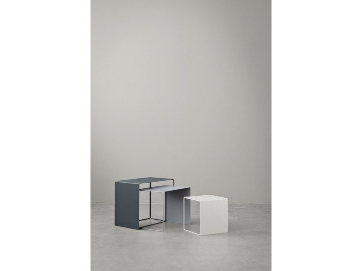Cluster Table - Ferm Living