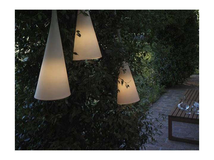 Uto- outdoor - Foscarini