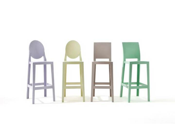 One more, One more please - Kartell