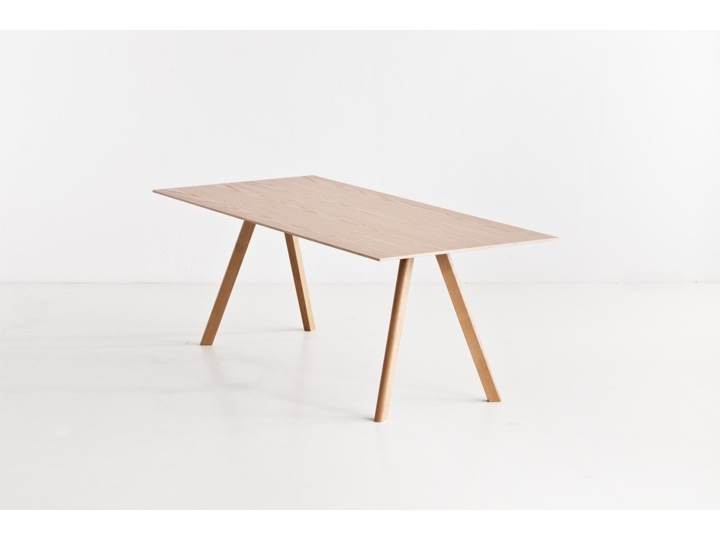 Copenhague Table CPH 30 - HAY