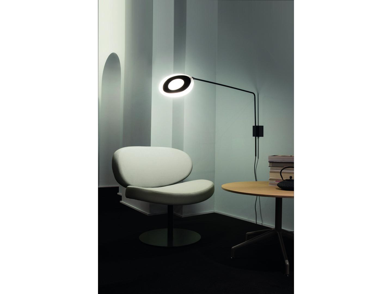 Oświetlenie designerskie producent kartell nemo w a∙tak design