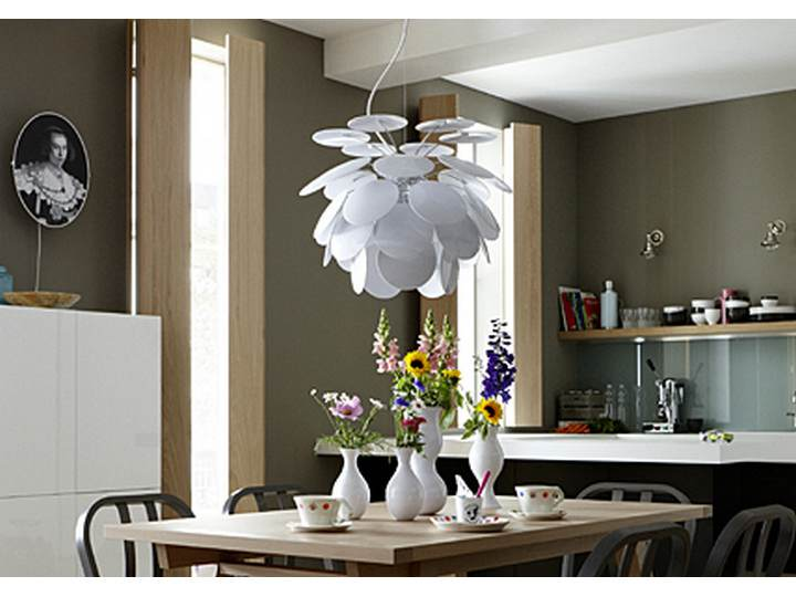 discoco lampa wisz ca marset meble designerskie i. Black Bedroom Furniture Sets. Home Design Ideas