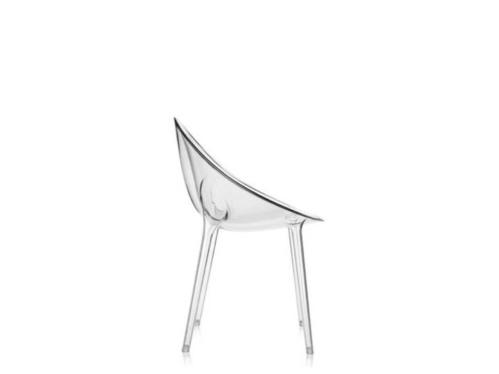 Mr. Impossible - Kartell