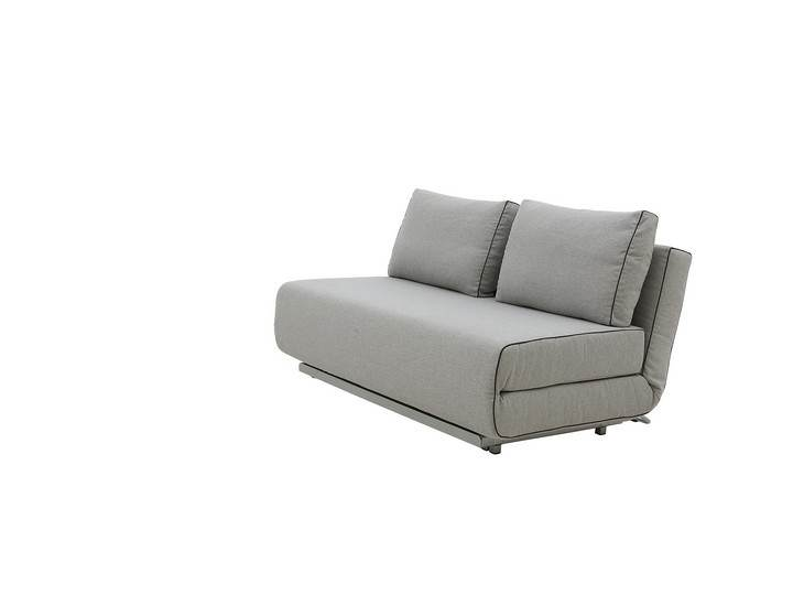 Sofa City  - Softline