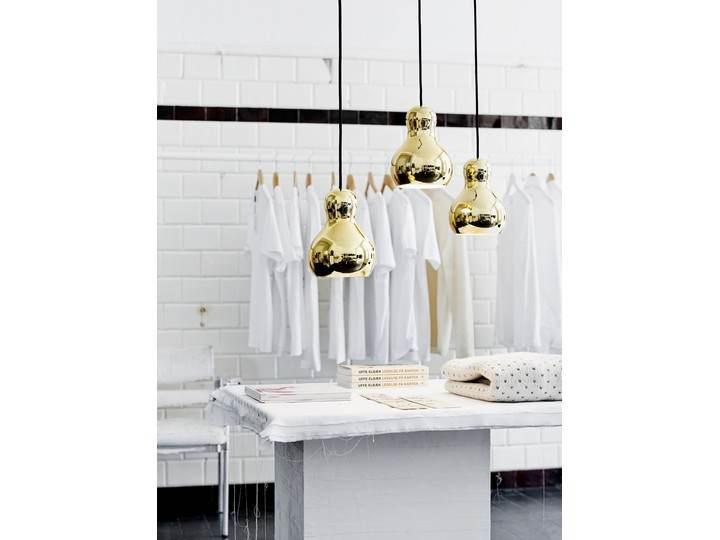 Lightyears Calabash 6 : Calabash lampa wisząca lightyears meble designerskie i