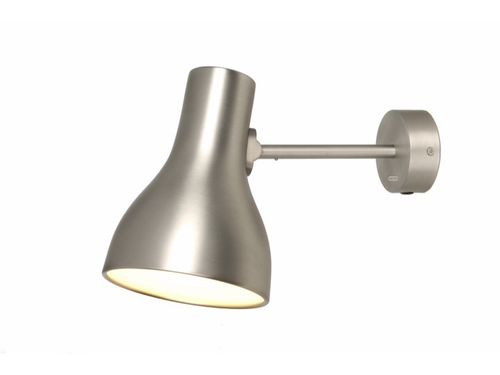 Type 75? Wall Light - kinkiet