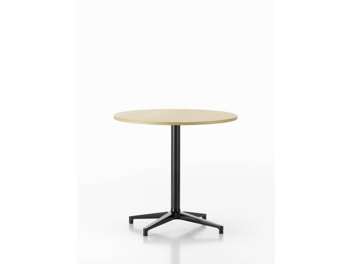 Bistro Table - Vitra