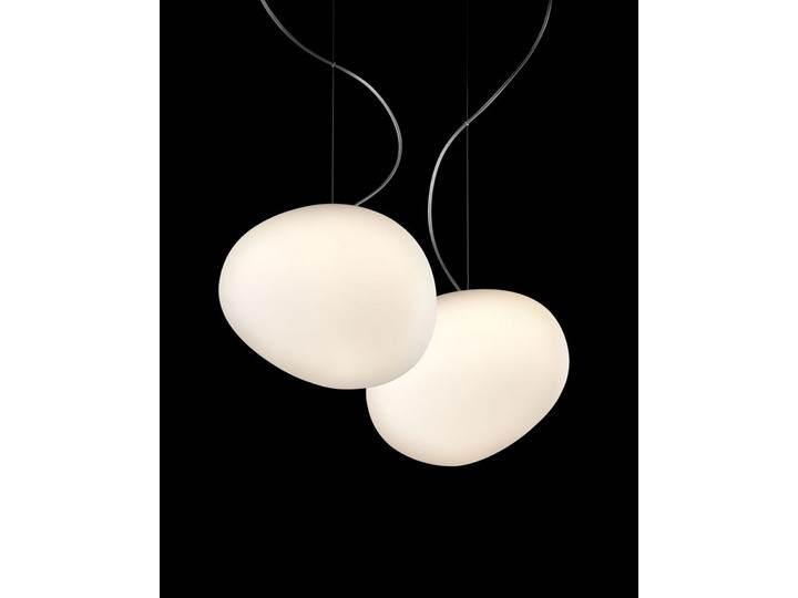 W Ultra Gregg - lampa wisząca - Foscarini - Meble designerskie i ZP48