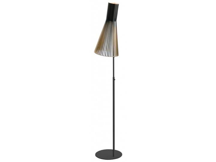Floor lamp Secto 4210