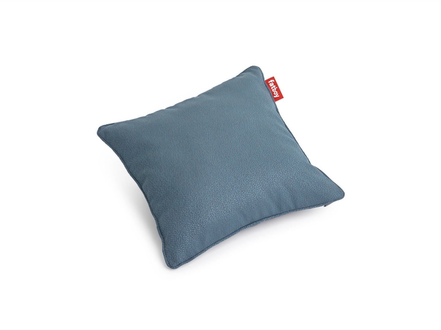 Square Pillow Duotone - poducha