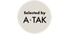 Selected by Atak Design